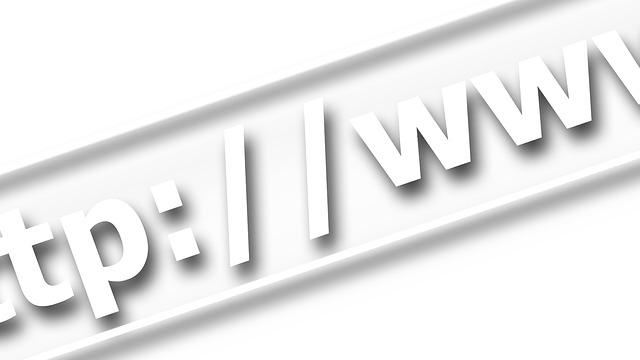 proste domene