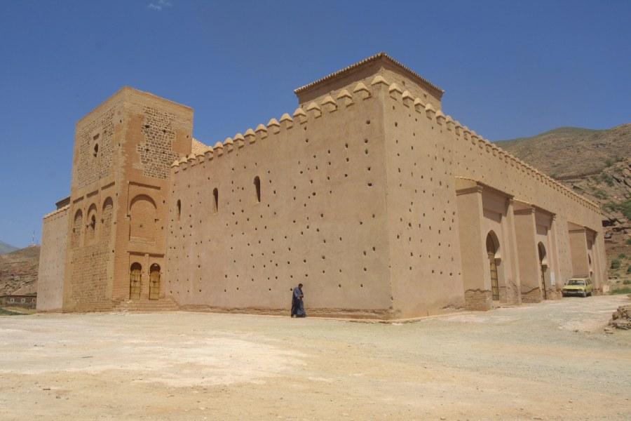 Potovanje v Maroko - Foto: Tomaž Gorec
