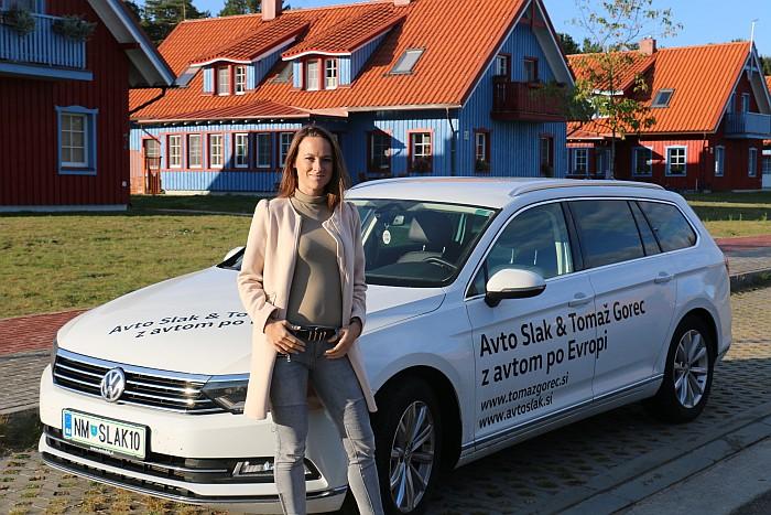 Anja Baš