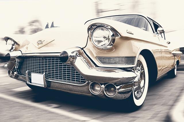 avto zavarovanje